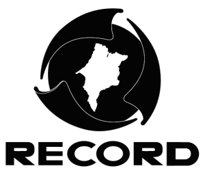 Rede_Record (1) [Converted]-01