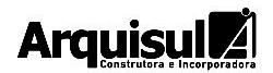 logo-arquisul